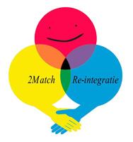 2match-reintegratie.nl